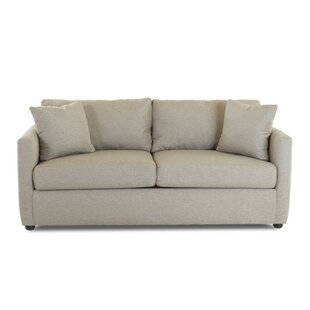 Darby Home Co Greenlaw Sofa