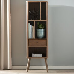 Somerset Standard Bookcase..