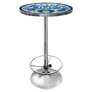 US Air Force Pub Table by Trad..