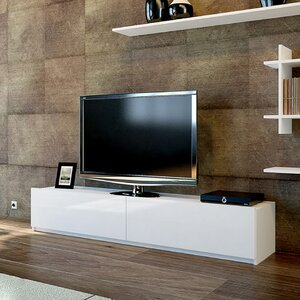 TV-Lowboard Ahenk von Hazelwood Home