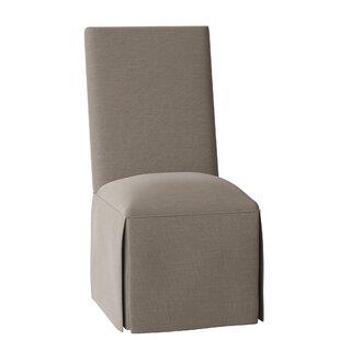 Sensational Madison Upholstered Dining Chair Forskolin Free Trial Chair Design Images Forskolin Free Trialorg