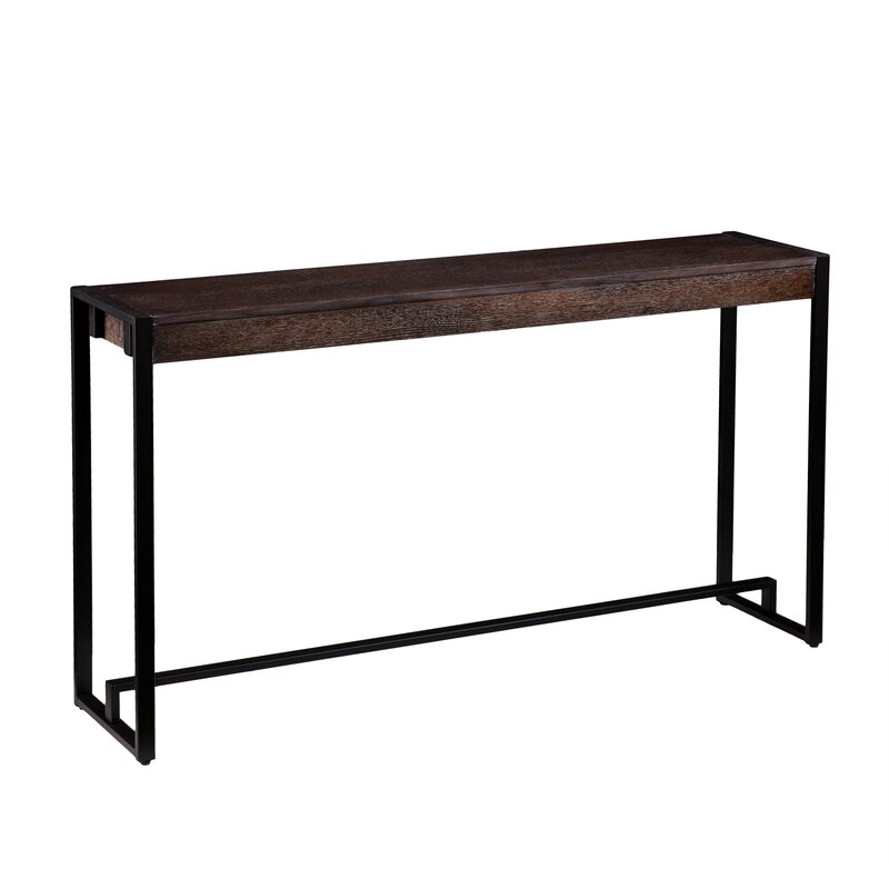 "Rena 54"" Console Table"