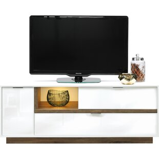 Aryana TV Stand for TVs up to 65 by Corrigan Studio