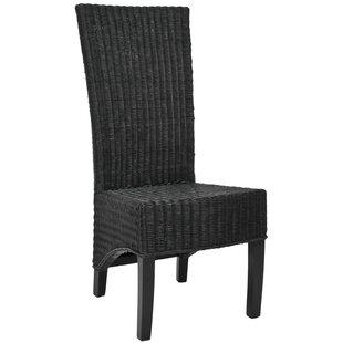 Mistana Katharine Dining Chair (Set of 2)
