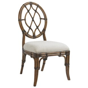 Bali Hai Dining Chair Tommy Bahama Home