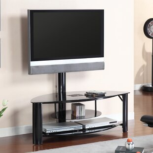 Hokku Designs Fendy TV Stand for TVs up to 50