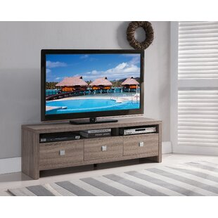 Romona TV Stand for TVs up to 70