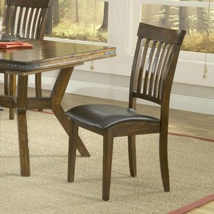 Harkness Side Chair (Set of 2) Loon Peak