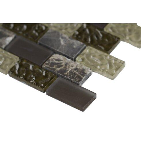 Excellent 12X12 Ceiling Tile Thick 12X12 Tin Ceiling Tiles Flat 16 Ceramic Tile 24X24 Ceiling Tiles Youthful 3D Drop Ceiling Tiles Red4 X 12 Subway Tile MSI Sonoma Blend 1\