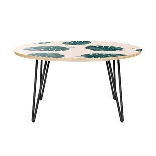 Schiavo Coffee Table By Brayden Studio