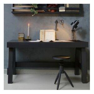 Schreibtisch Grooving von Woood