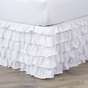 Lilie Tufted 15