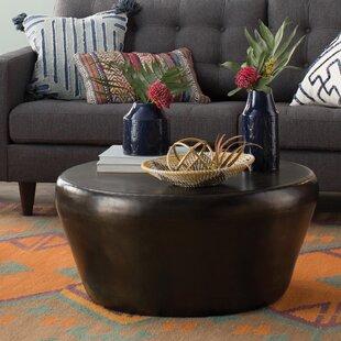 ARTERIORS Home Malcolm Coffee Table