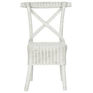 Baleine Dining Chair (Set of 2)