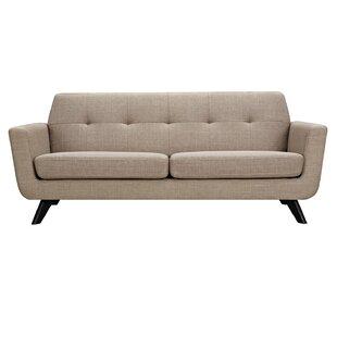 Corrigan Studio Dimond Sofa