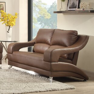 best places to buy palice loveseat byorren ellis on sofas sectional rh truevisionsinc com best places to buy sofas in nyc best places to buy sofas near me