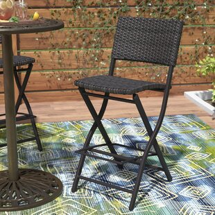 Deston Outdoor Wicker 28
