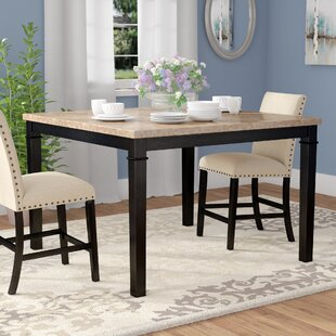 Hazel Counter Height Dining Table