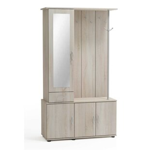 oak product ethnicraft cupboard f storage blackbird