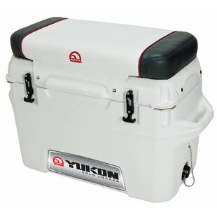 Igloo 70 Qt. Yukon Cold Locker Cooler
