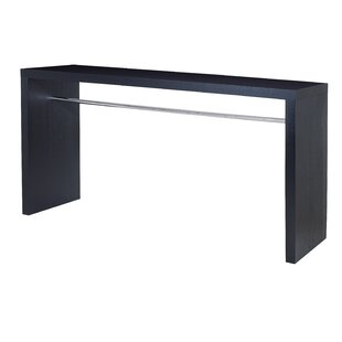 Allan Copley Designs Kate Console Table