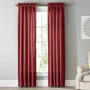 inches long subcat garden pleat drapes less length pinch for overstock home curtains