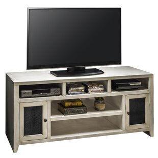 Purington TV Stand for TVs up to 70