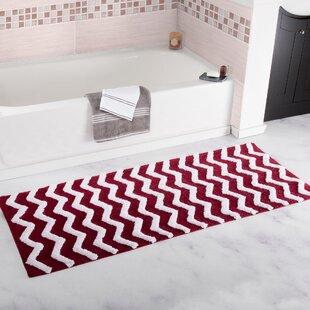 Bath Rugs Bath Mats Youll Love Wayfair
