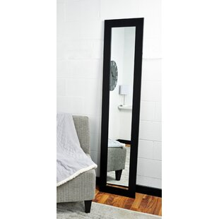 Reviews Current Trend Apartment Full Length Wall Mirror ByAmerican Value
