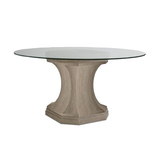 Laguna Dining Table by Palmetto Home Best Choices