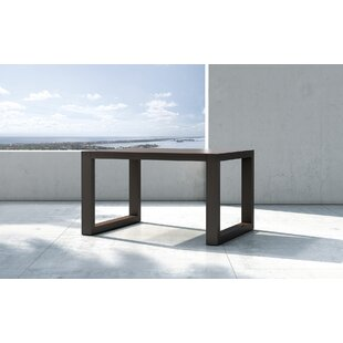 Alexandre Outdoor Side Table