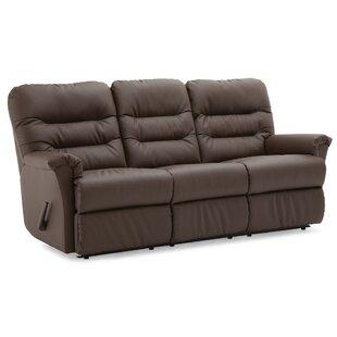 Fiesta Reclining Sofa Palliser Furniture