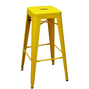 Bar Stool by DHC Furniture