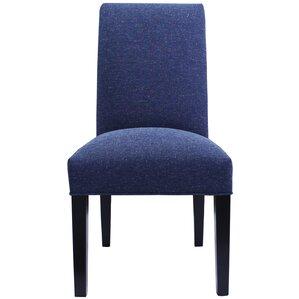 Aubrey Parsons Chair by Po..