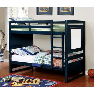 Coupon Lenari Bed by Enitial Lab Reviews (2019) & Buyer's Guide