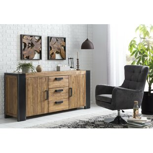 Galento Sideboard By Williston Forge