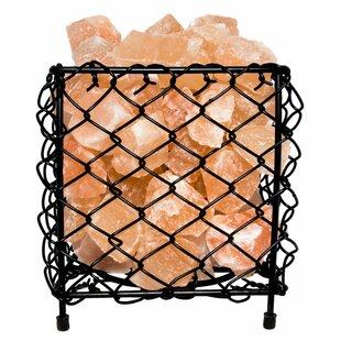 Bloomsbury Market Pasternak Natural Air Purifying Basket 7