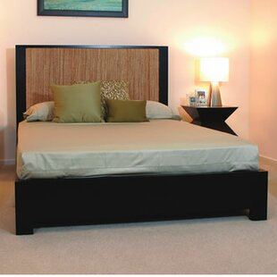 Affordable Gedang Platform Bed by Indo Puri Reviews (2019) & Buyer's Guide