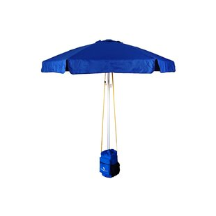 Apollo Shade Beach Umbrella