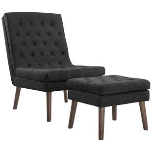 Chair Ottoman Sets Joss Main