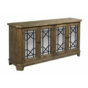 McMillan Sideboard by World Menagerie
