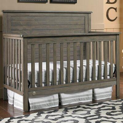 Quinn Convertible Crib