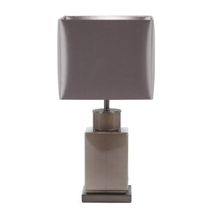 Calabro 20 Table Lamp