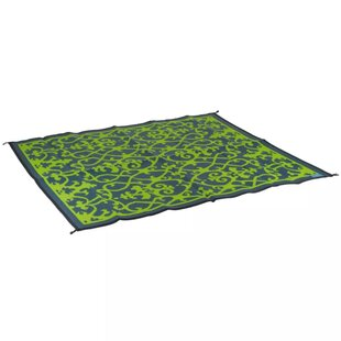 Bo-Leisure Picnic Blanket By Sol 72 Outdoor