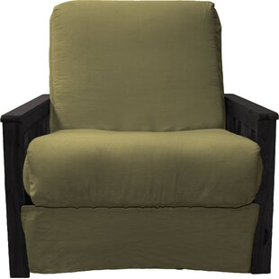 Gordon Futon Chair