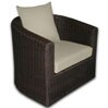 Palomar Club Chair
