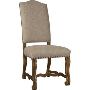 Hartly Side Chair (Set of ..