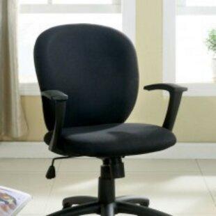 Bang Task Chair by Winston Porter