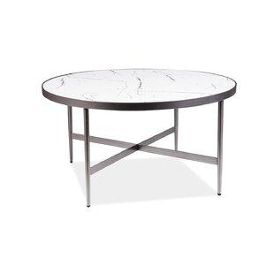 Samaira Coffee Table By Metro Lane
