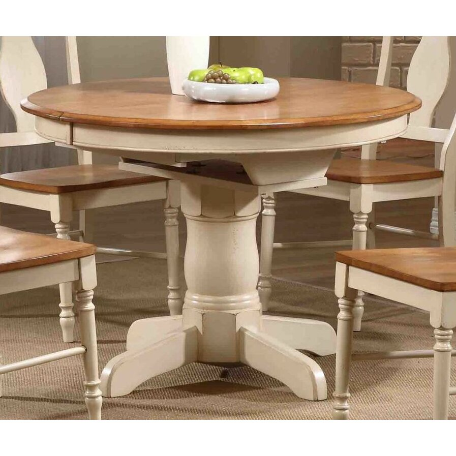 condo dining table wayfair